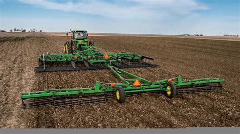 seed bed 200 seedbed finisher green diamond john deere products john deere products