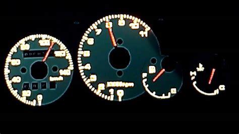 autozam az 1 mazda autozam az 1 top speed run gt6 funnycat tv