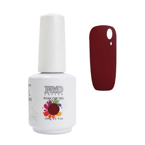 Wholesale Nail by Best Nails Products Wholesale Uv L And Gel