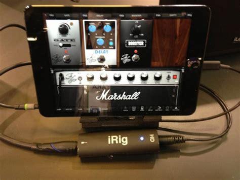 Irig Midi Bluetooth Blueboard High Quality namm show 2013 ついに開幕 初日レポートその1 編 島村楽器公式ブログ