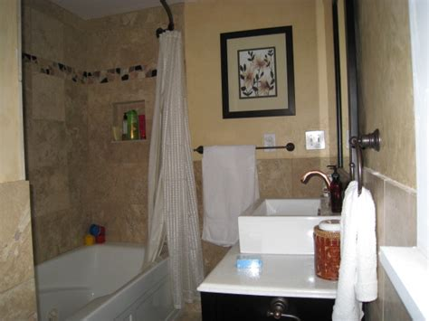 full bathroom remodel information about rate my space questions for hgtv com