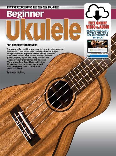 lessons ukulele beginners free beginner ukulele lesson 1 learn to play music blog