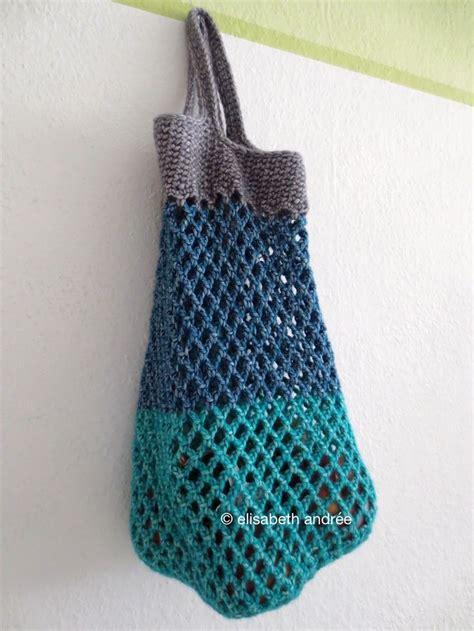 crochet pattern mesh bag small crochet mesh shopper spring bags bags and spring
