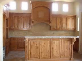 alder wood cabinets kitchen kitchen knotty alder cabinets pictures for kitchen