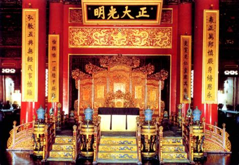 how many rooms are in the forbidden city small beijing tours beijing hutong tour