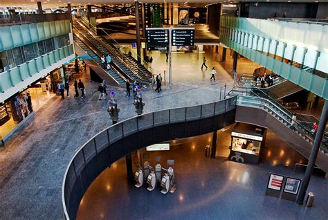 zurich airport day rooms the 10 best airports for sleeping seatmaestro