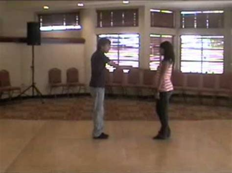 cool swing dance moves west coast swing cool social moves arizona dance classic