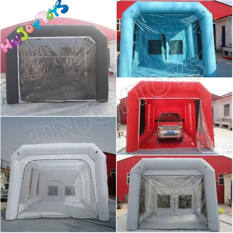 backyard paint booth popular outdoor spray booth cheap paint booth used buy