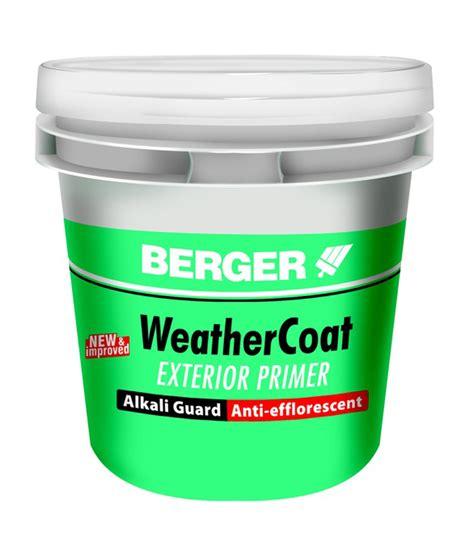 berger paints berger paint exterior emulsin paints interior emulsion