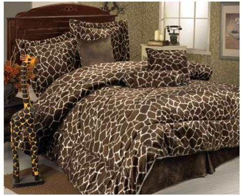 african comforter set 56 best images about african prints bedding on pinterest