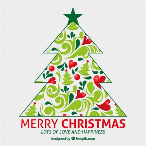 merry christmas wallpaper vector artistic merry christmas background vector free download