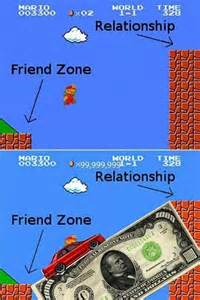 friend zone funny pictures quotes memes jokes