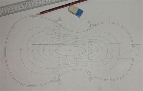 como hacer un violin de fibra de carbono construir un coso lince top hazlo tu mismo taringa