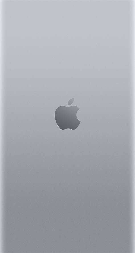 apple logo wallpapers  iphone