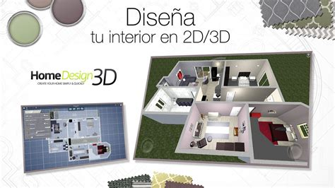 home design 3d gold para android home design 3d freemium aplicaciones android en google