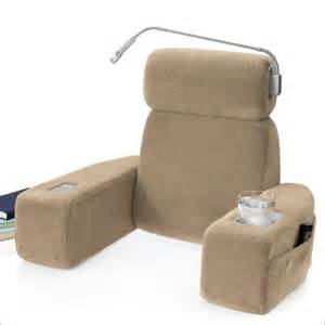 Chair For Sitting In Bed by Quot Push Quot Presents Gift Picks To Appease New Mothers