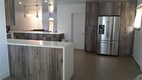 kitchen cabinets hialeah fl kitchen cabinets hialeah fl kitchen cabinet ideas