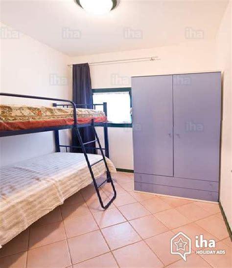 appartamenti santa teresa di gallura appartamento in affitto a santa teresa di gallura iha 10392