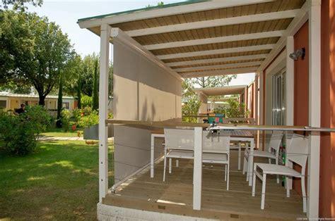 le terrazze conversano sunscreen photo suncovoer