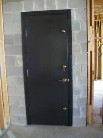 safe room doors safe room doors safe doors security doors safe room door security door ballistic doors