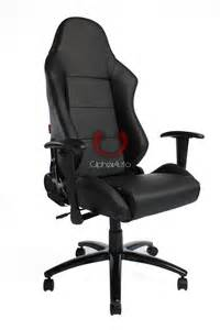 Car Seat Office Chair by Racing Car Seat Office Chair Images