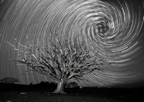 fotos en blanco y negro que significan 20 creativas fotograf 237 as en blanco y negro para llenarte
