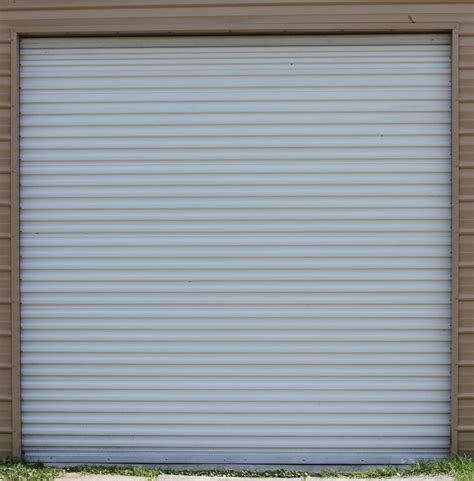 rollup garage door electric roll up garage doors residential 2017 2018