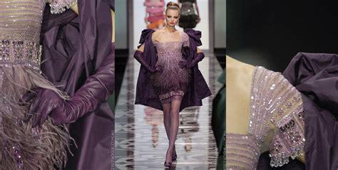 couture  valentino couture