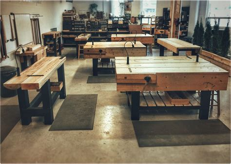 unplugged woodworking 29 simple woodworking class toronto egorlin