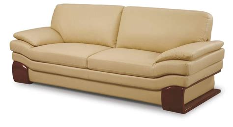 buy sofa online usa buy sofa online usa 28 images buy couch online 28