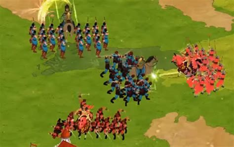 age of empire mobile age of empires marches on mobile devices this summer aivanet