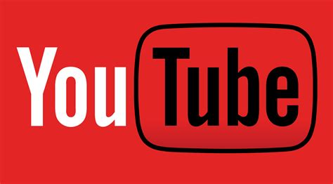 you tube d youtube logo youtube symbol meaning history and evolution