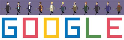 doodle do doctor who doctor who s 50th anniversary