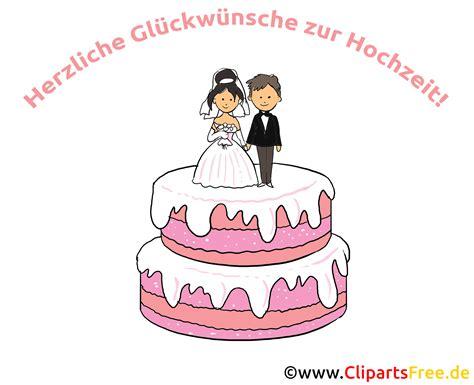Gl Ckw Nsche Zur Hochzeit by Bilder Hochzeit Gl 252 Ckw 252 Nsche Alle Guten Ideen 252 Ber Die Ehe