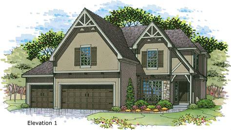 masonry house plans 100 brick house floor plans 100 tudor home plans european luxamcc
