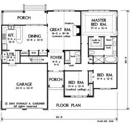 House Plan Names Old World Master Bedroom Designs Best House Design Ideas