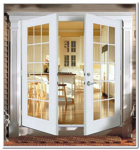 supreme andersen exterior door excellent sliding