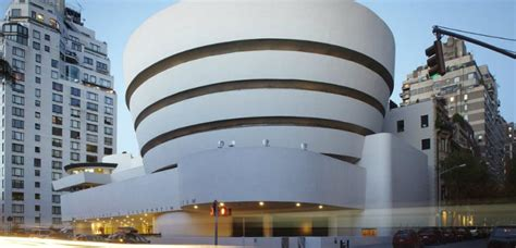 famous american architecture 5 of the most iconic buildings in american architecture