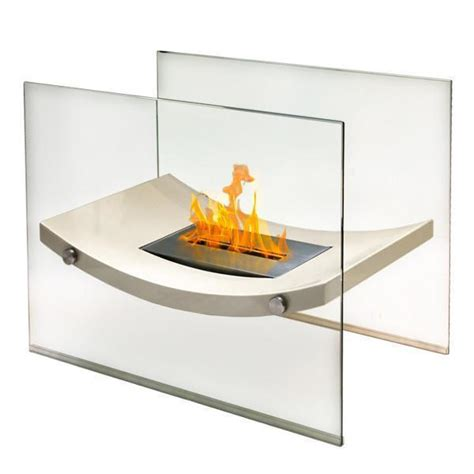 anywhere fireplace ventless fireplaces anywhere fireplace broadway free standing ethanol