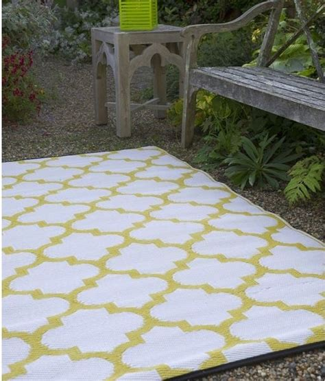 Outdoor Plastic Rugs Modern Patio Chicago By Home Outdoor Plastic Rugs