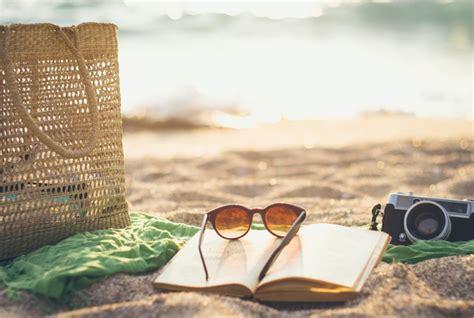 ultimi libri in libreria estate e libri le ultime uscite in libreria ultima voce