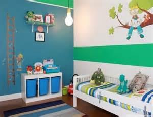 Toddler Boy Bedroom Ideas boy with mini pendant lamp and wall shelves toddler boy bedroom ideas