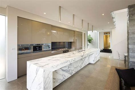 kitchen marble slab design our projects artistic granite and quartz countertops