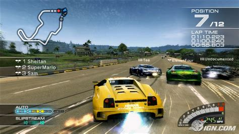 themes java 320x240 java game 320x240 free download budgetsite