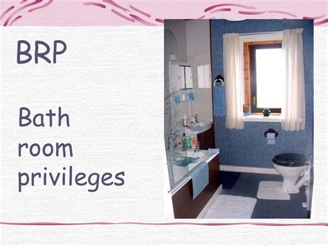 bathroom privileges medical terminology abbreviations week ppt video online