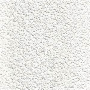 fine decor supatex stipple pure white textured paintable wallpaper 21512 fine decor from i