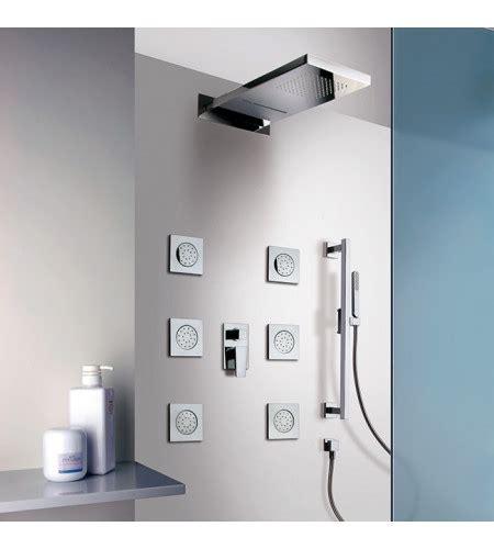 ricambi doccia samo maniglia ricambio per box doccia samo ric903