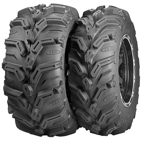 itp mud light tires itp mud lite xtr radial