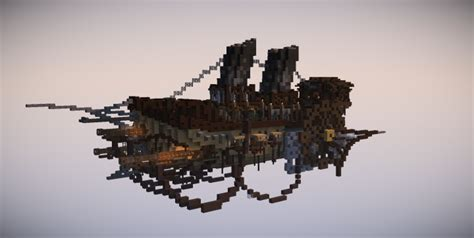 flying boat minecraft charlotte flying boat minecraft project