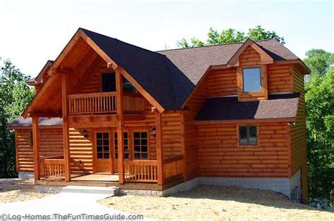 log veneer siding exterior log siding vs log walls log cabin siding